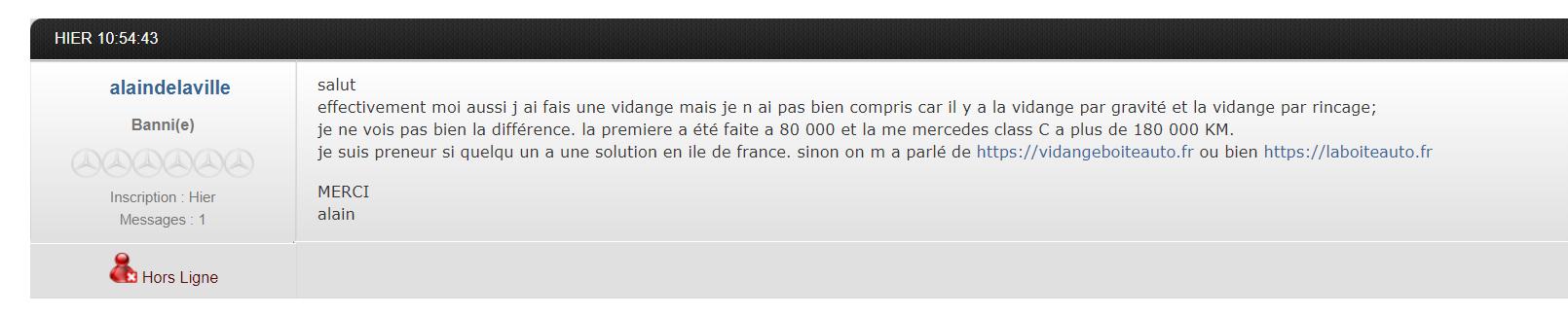 vidangeboiteauto_fr-publication-de-faux-avis.png