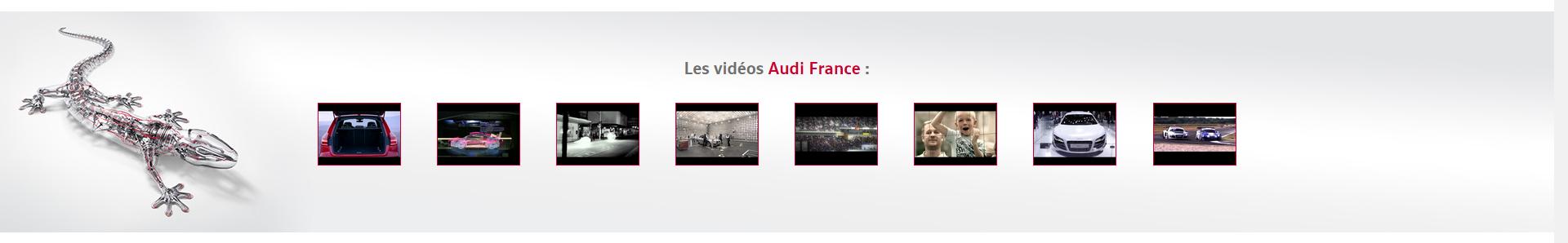 videowall-audi.png
