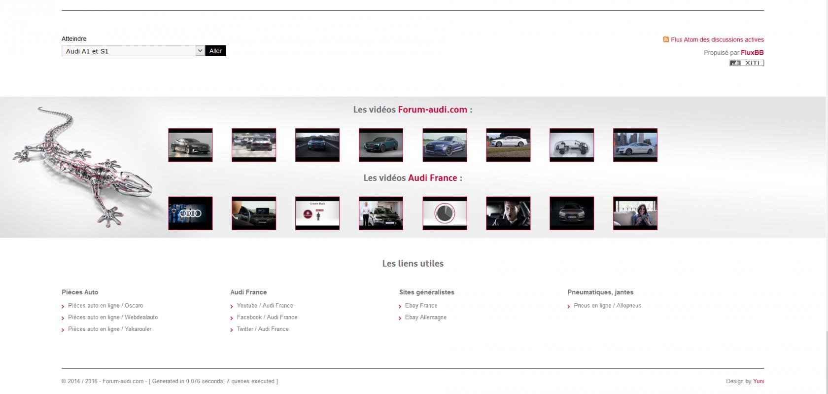 videowall-footer-forum-audi-avec-chaine-du-forum.jpeg
