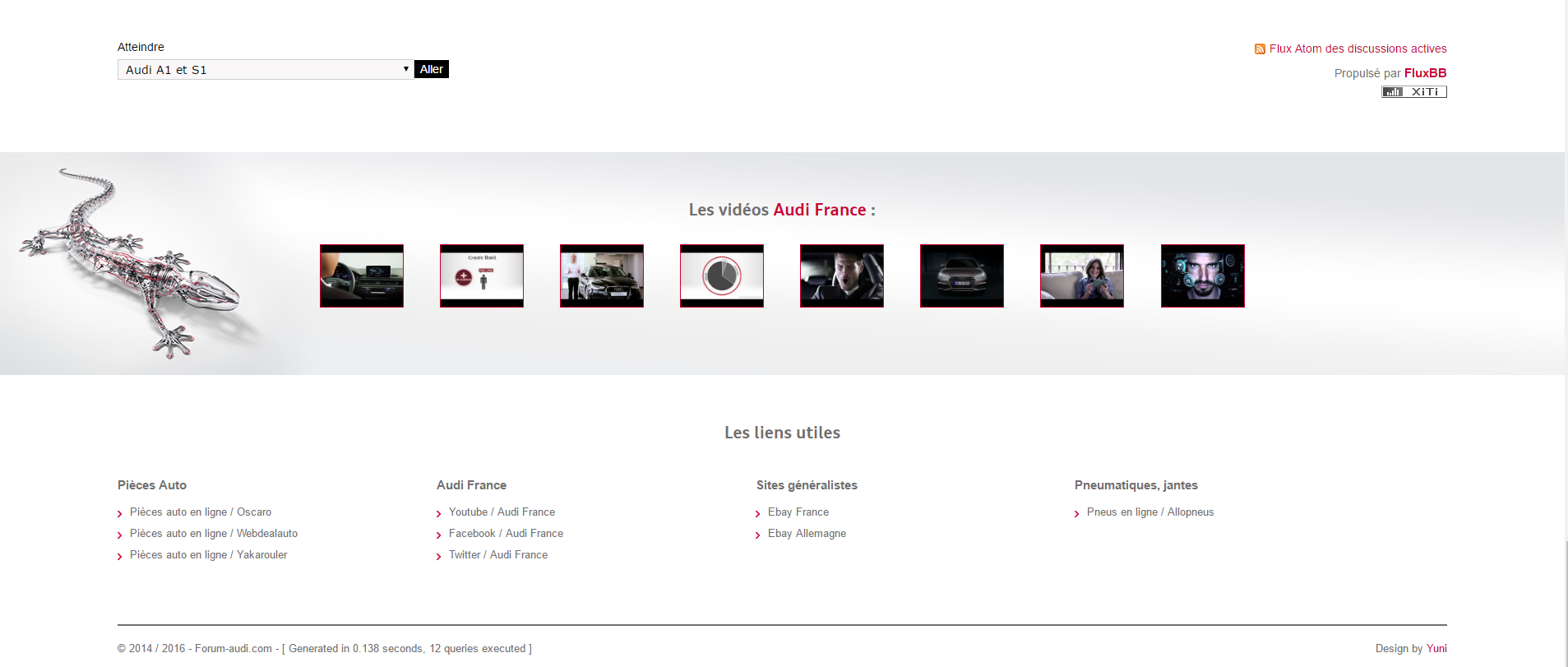 videowall-footer-forum-audi-une-seule-chaine.png