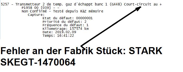 Fehler-an-der-Fabrik-Stueck-STARK-SKEGT-1470064.png