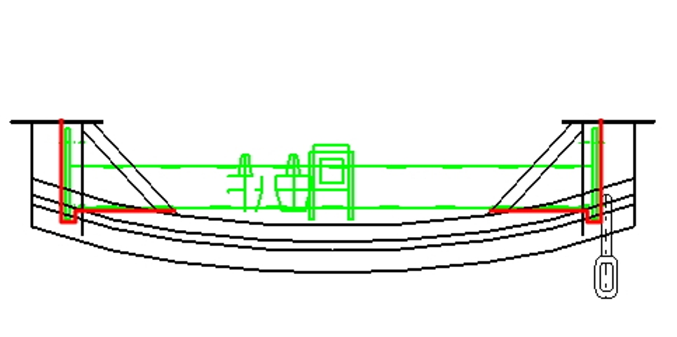 Decoupe-Traverse-00.jpg