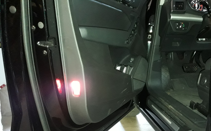 DoorLight00.jpg