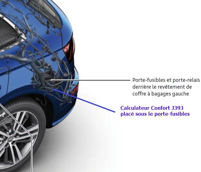 Position-Calculateur-J393.jpg