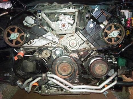2-moteur-decalage.jpg