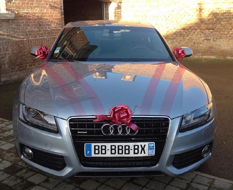 Audi-A5-b.jpg