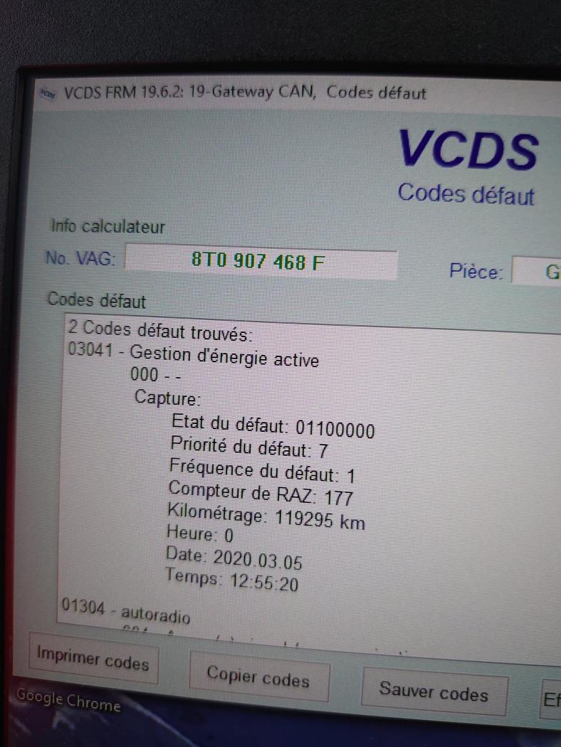 DSC_0070-min-ConvertImage.jpeg