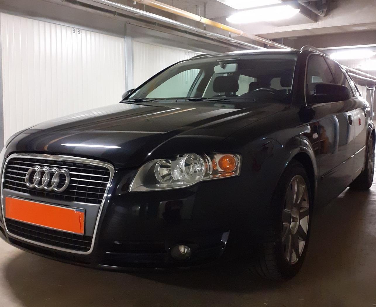 photo-pour-forum-Audi-1_3bis.jpeg
