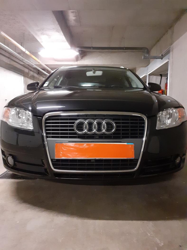 photo-pour-forum-Audi-2_3.jpeg
