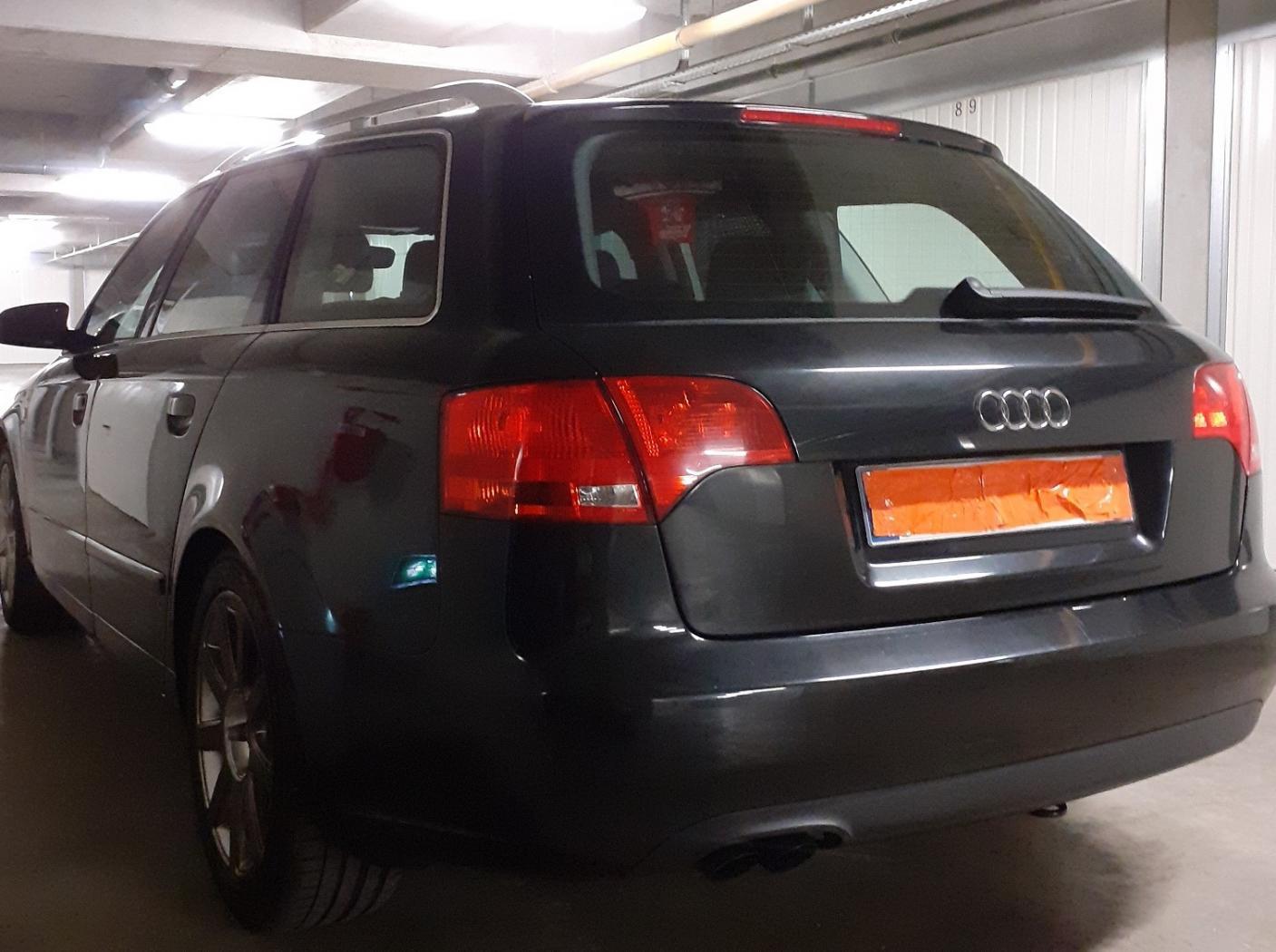 photo-pour-forum-Audi-3_3bis.jpeg