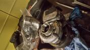mini_turbo-a4-quattro-1.jpeg