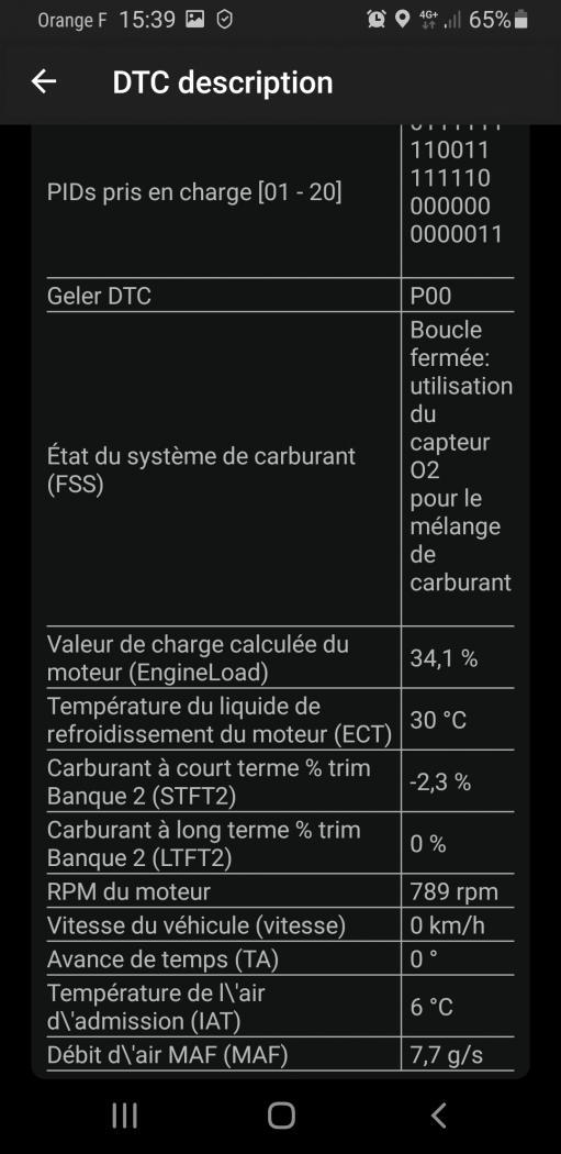 Screenshot_20201102-153937_inCarDoc-free.jpeg