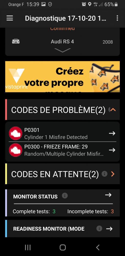 Screenshot_20201102-153949_inCarDoc-free.jpeg