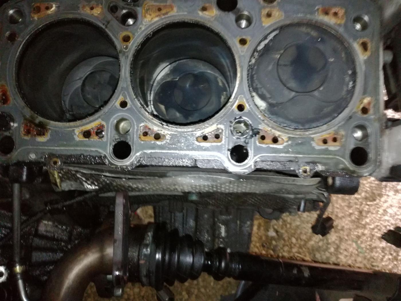 bloc-moteur111.jpeg