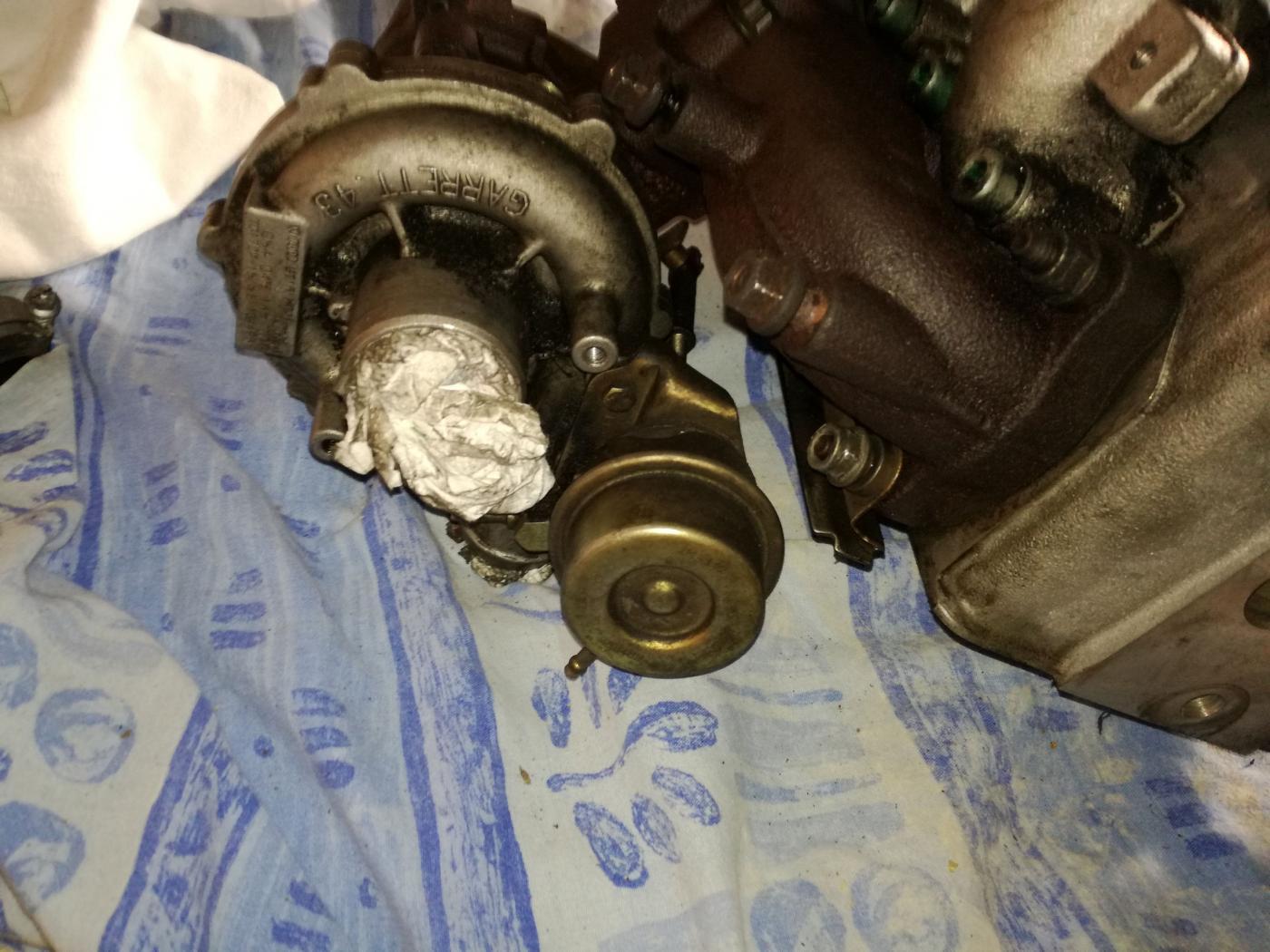 turbo1.jpeg