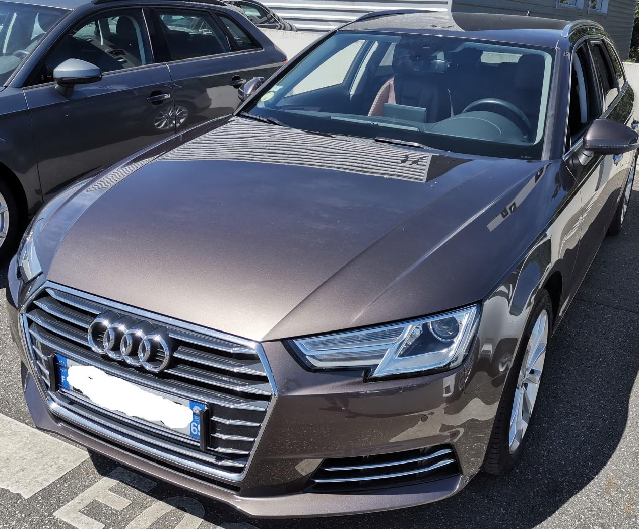 Audi1.jpeg