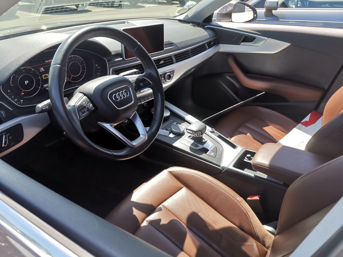 Audi2.jpeg