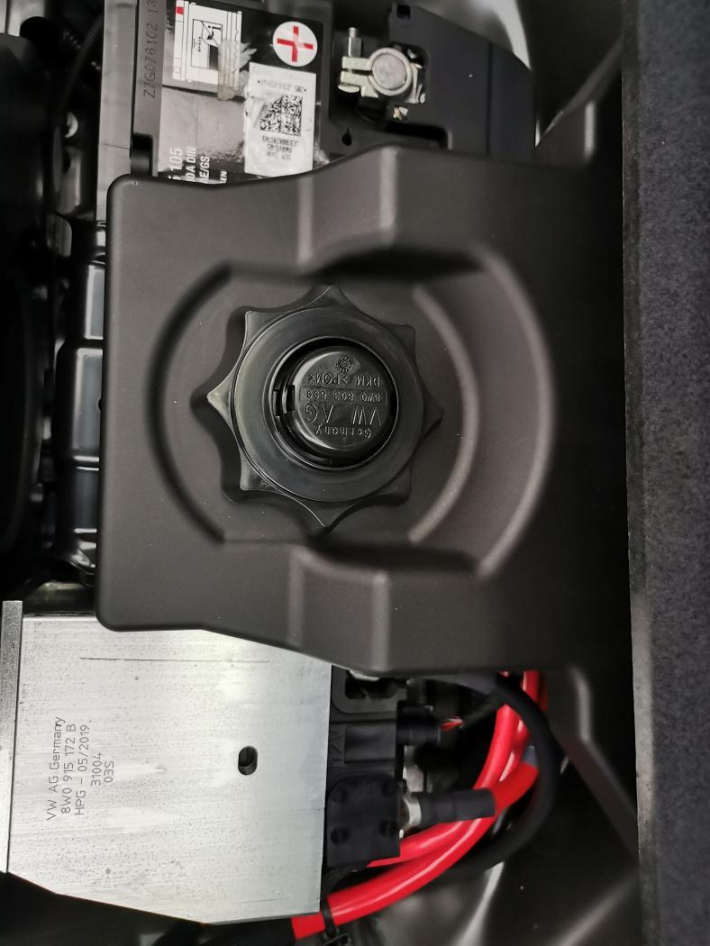 Batterie_coffre-1.jpeg