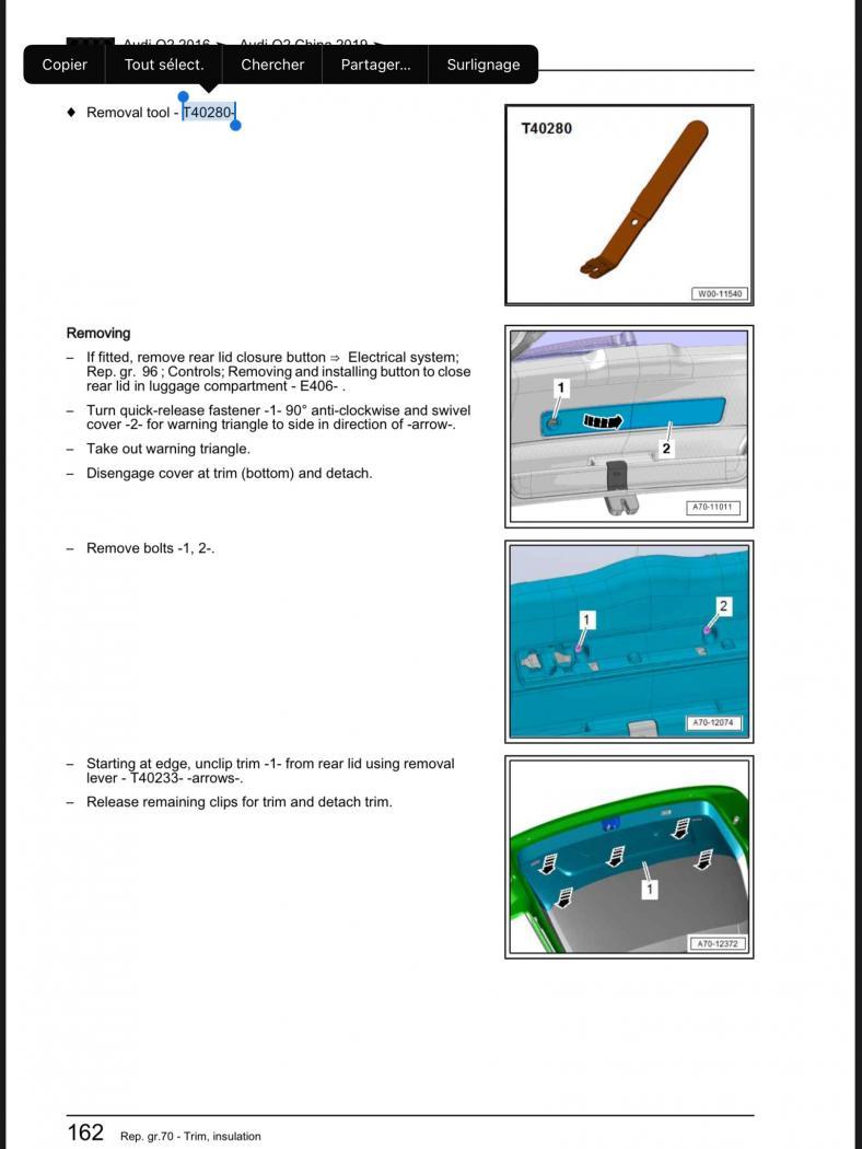 CD167EFB-119B-4257-87EB-A2C72F03E9F2.jpeg
