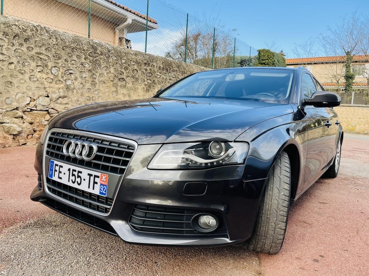 Audi-1.jpeg