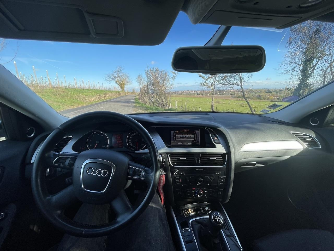 Audi-3.jpeg