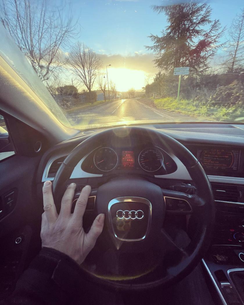 Audi-5.jpeg