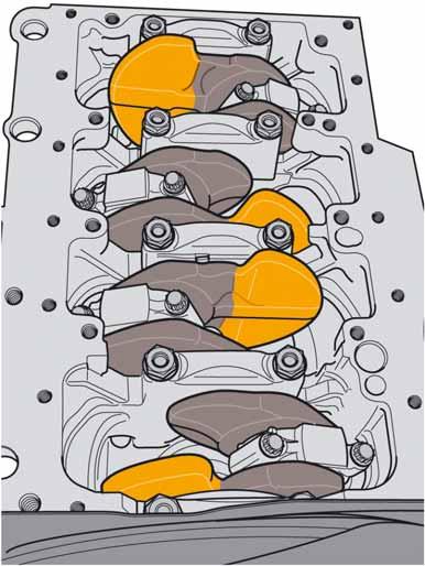 -007Moteur-TDI-Audi.jpg