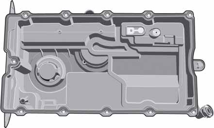 -019Moteur-TDI-Audi.jpg
