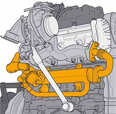 -027Moteur-TDI-Audi.jpg
