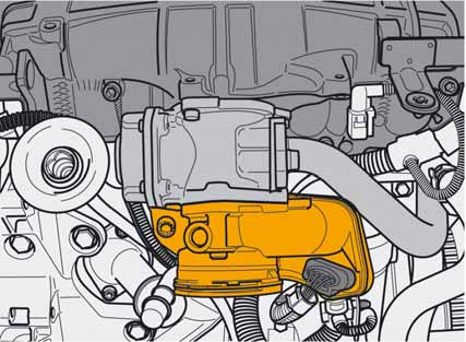 -032Moteur-TDI-Audi.jpg