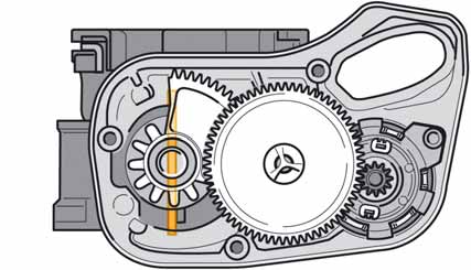 -033Moteur-TDI-Audi.jpg