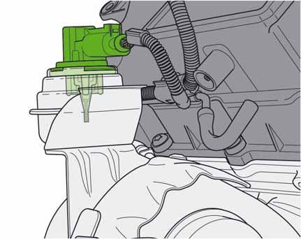 -041Moteur-TDI-Audi.jpg