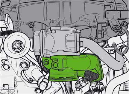 -044Moteur-TDI-Audi.jpg