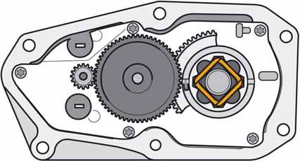-045Moteur-TDI-Audi.jpg