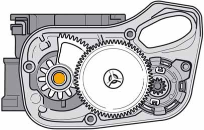-046Moteur-TDI-Audi.jpg