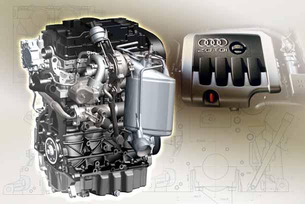 -077Moteur-TDI-Audi.jpg