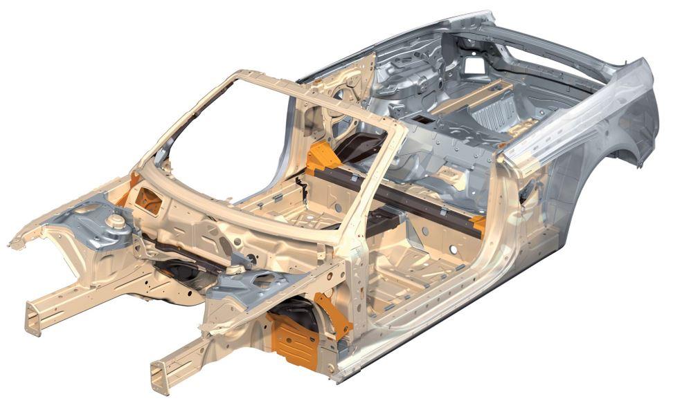 03-audi-A5-cabriolet-carrosserie.jpg