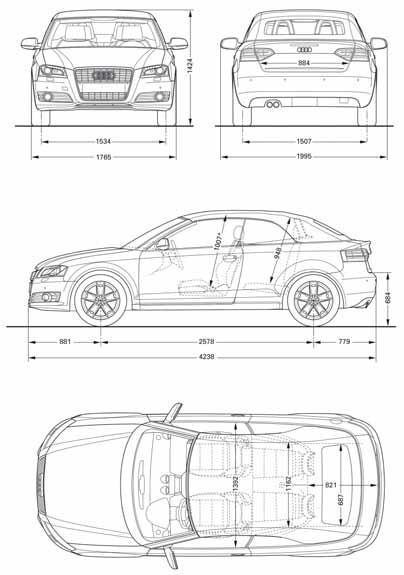 03audiA38P-dimensions.jpg