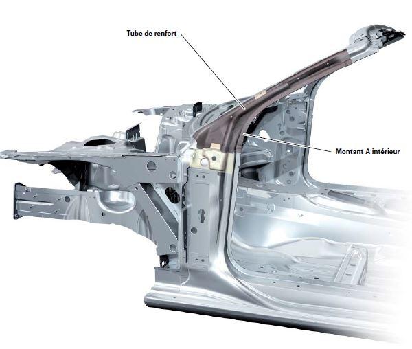 05-audi-A5-cabriolet-carrosserie.jpg