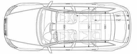 05-audi-RS-6-introduction.jpg