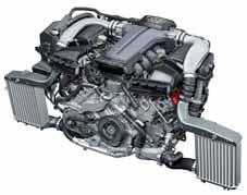 09-audi-RS-6-mecanique-moteur.jpg