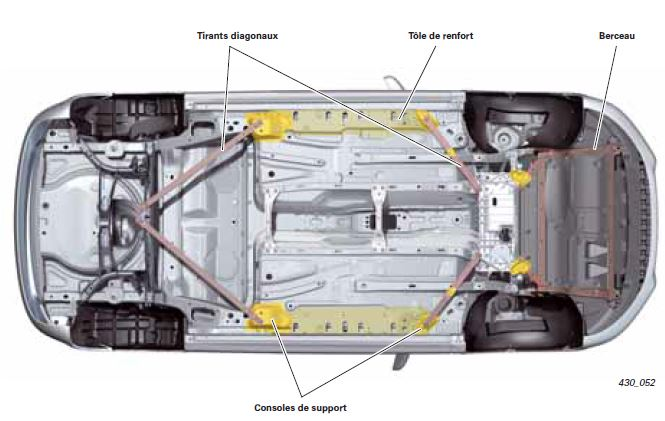 09audiA38P-carrosserie-toles-renfort2.jpg