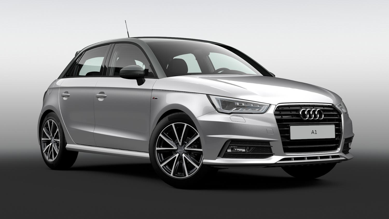 1-Audi-A1-Style.jpeg