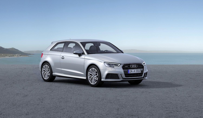 1-Audi-A3-2016.jpg