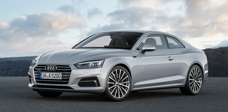 1-Audi-A5-Coupe-2016.jpg