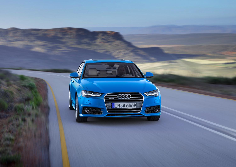 1-Audi-A6-2016.jpg