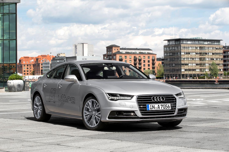 1-Audi-A7-Sportback-ultra.jpeg