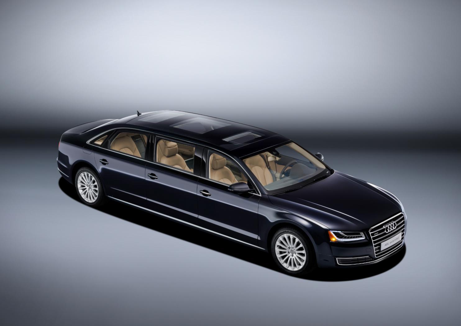 1-Audi-A8-L-extended.jpeg