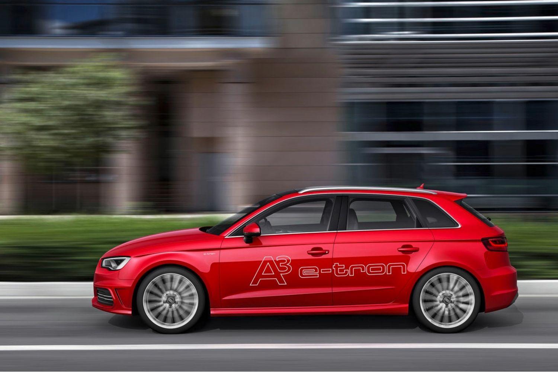 1-Audi-a3-8v-e-tron-tout-sur-la-recharge.jpg