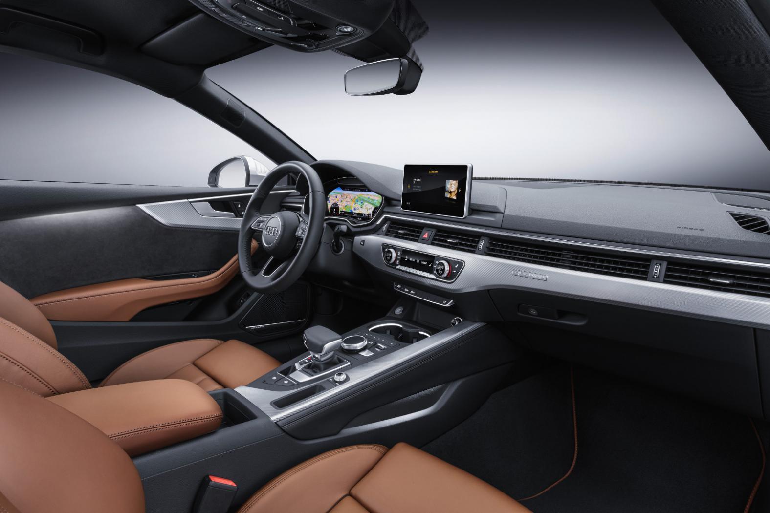1-audi-a5-coupe-interieur.jpeg